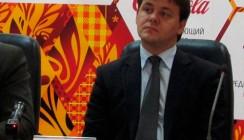 Назначен новый министр культуры и туризма