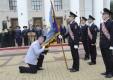 УМВД России по Калужской области исполнилось 70 лет