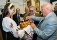 Российские послы посетили Калужскую область
