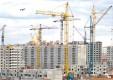 Калужская область строит жилье с опережением плана