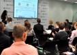 В Калуге проходит конкурс лучших молодых предпринимателей