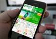 Клиенты Сбербанка получат подарки за оплату сотовой связи
