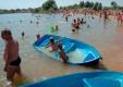 Для купания пригодны лишь четыре калужских водоема