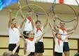 Калужскому спорту – 70!