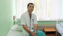 Сергей Байшев. Гормон счастья