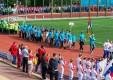 В Калуге создана комфортная среда для спортсменов