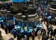 Комментарий ВТБ по биржевым индексам