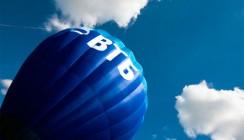 ВТБ развивает сотрудничество с ООО КЦ «Мерлетто»