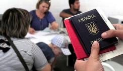 Граждан Украины трудоустраивают и расселяют в Калуге