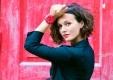 Екатерина Плотко представит Россию на конкурсе «Миссис Вселенная — 2014»