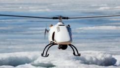 ВТБ развивает сотрудничество с НПП «Радар ммс»