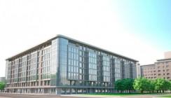 Банк ВТБ расширяет сотрудничество с холдингом Setl Group