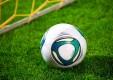 Турнир по футболу на кубок губернатора пройдет в Калуге в конце августа