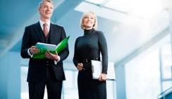 Сбербанк предоставляет предодобренные кредитные лимиты малому бизнесу
