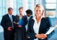Сбербанк проведет мероприятия для предпринимателей