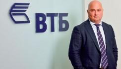ВТБ финансирует строительство нижегородского аквапарка