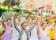 Калуга отпразднует день города 30 августа