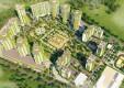 Сбербанк оценил степень готовности жилого комплекса «Комфорт Парк»