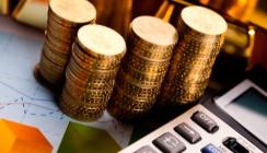 Сбербанк подвел итоги работы своего розничного блока в первом полугодии