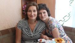 Сестры Полка