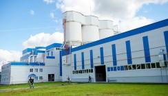Завод по производству молотого мрамора открыт в Калуге