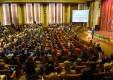 В Калуге проходит всероссийский детский форум