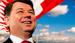 Губернатор обменяется опытом с европейскими коллегами