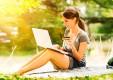 Более ста тысяч клиентов Сбербанка проанализировали личные расходы в «Сбербанк Онлайн»