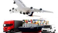 ВТБ развивает сотрудничество с «Универсальной лизинговой компанией»