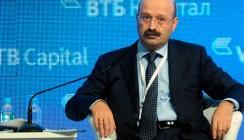 Глава ВТБ24 рассказал акционерам ВТБ о развитии розничного бизнеса группы