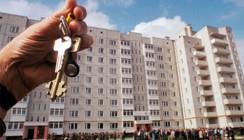 Сбербанк принимает заявки на ипотеку в офисах застройщика или в агентствах недвижимости