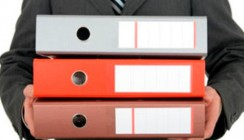 Сбербанк представляет финансовую отчетность МСФО за 1 полугодие 2014 года