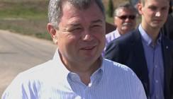 Артамонов второй в рейтинге самых эффективных губернаторов