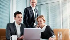 Клиенты Сбербанка могут оформлять документы по вкладам в электронном виде
