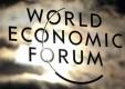 Калужане на Международном инвестиционном форуме в Сочи