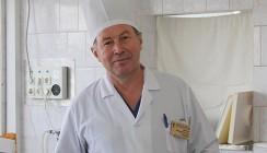 Михаил Иванов. Дороги жизни