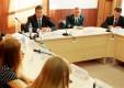 Калуга станет самым зеленым городом России