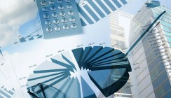 ВТБ завершил размещение привилегированных акций