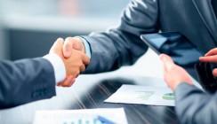 ВТБ запустил новый продукт «Краткосрочная гарантия»
