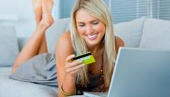 Сбербанк Онлайн признан лучшим интернет-банком в Центральной и Восточной Европе