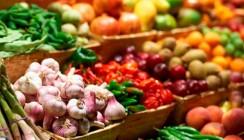 Достижения калужских аграриев оценят в столице
