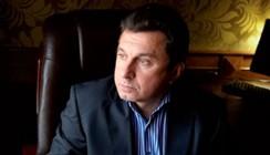 Умер Валерий Буравцов
