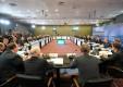 Предложения калужского губернатора одобрил президент