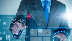 Информационные технологии в Калужской области становятся более востребованными
