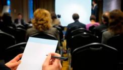 ВТБ провел День инвестора в Хабаровске