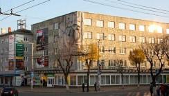 Сегодня в Калуге откроется выставка Валерия Манаенкова