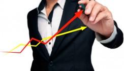Повысились процентные ставки по вкладам и сберегательным сертификатам Сбербанка для физических лиц