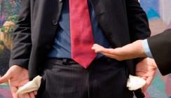 Сбербанк запустил программу по урегулированию проблемных задолженностей