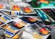 Портфель кредитных карт Сбербанка в третьем квартале 2014 года достиг 1,2 млн штук
