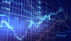 Sberbank Investment Research объявляет о выходе обзора по стратегии на рынках России и Турции